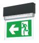 Fiche technique, kaufel catalogue, Bloc de sécurité évacuation Elitt 60CP A noir Sati 50lm KAUFEL 226611, Guide d'achat Bloc de sécurité, Prix et devis gratuit